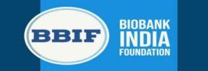 BBIF Logo