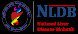 nldb logo